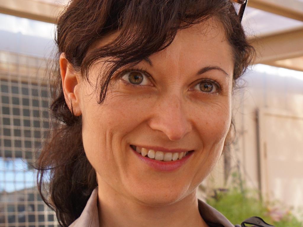 Regina Kuhn