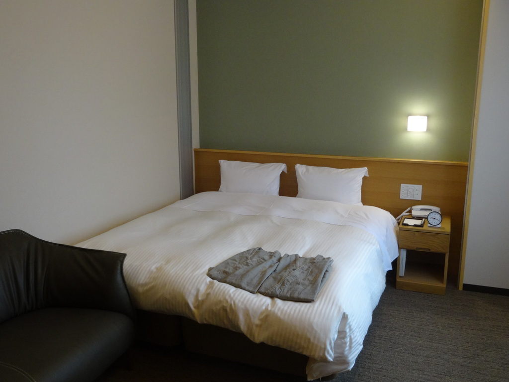 Hotel The Noborisaka*** in Kawaguchiko