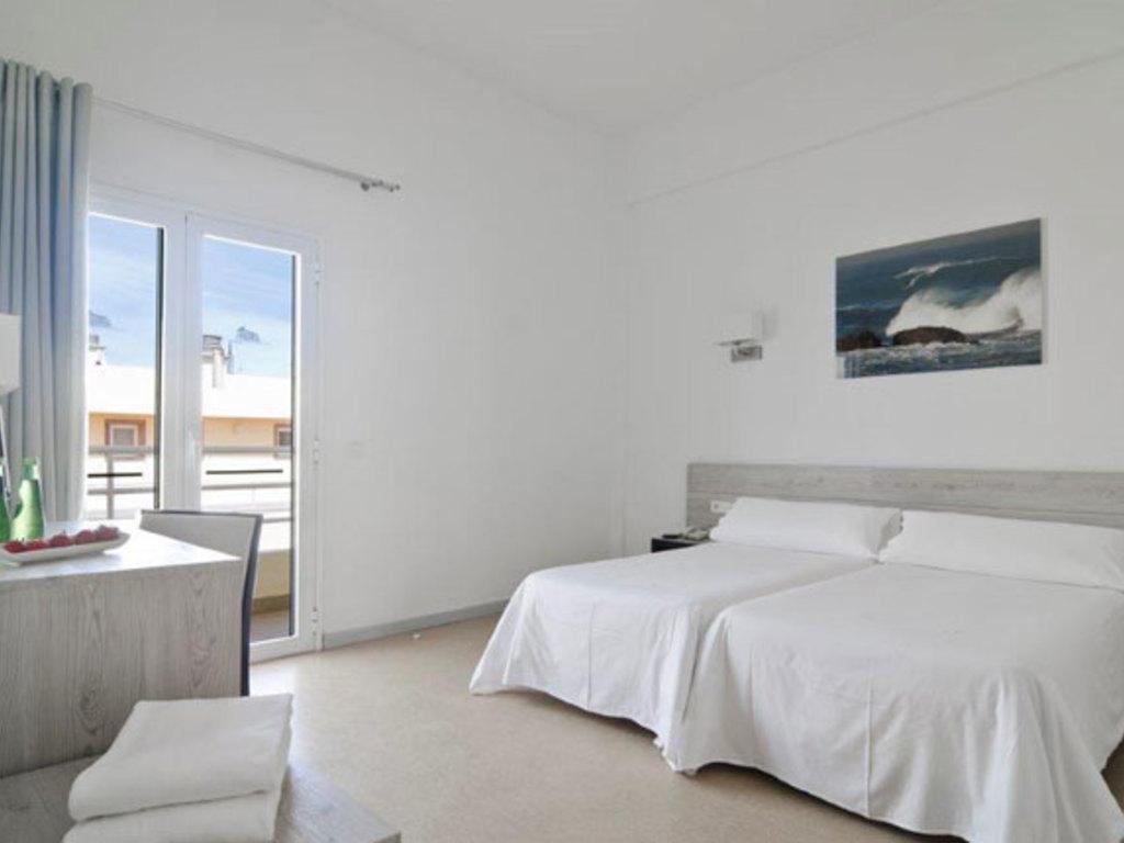 Hotel Médano *** in El Médano