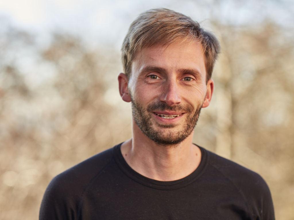 Sebastian Franzen